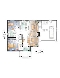 european style house plan 4 beds 3 00 baths 2800 sq ft traditional style house plan 2 beds 1 00 baths 1197 sq ft plan 23