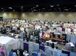 Gift Show Lansing Gift Show Information