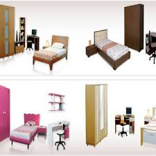 salon chambre a coucher cuisine meublatex catalogue salon chambre ã coucher cuisine prix