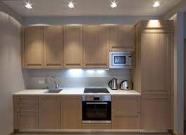 to choose kitchen cabinet for hdb