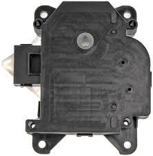 lexus sc430 ebay motors hvac heater blend door actuator dorman 604 917 fits 02 10 lexus