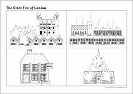 great sheets colouring sheets great fire of london pp9960d258 02 the art jinni