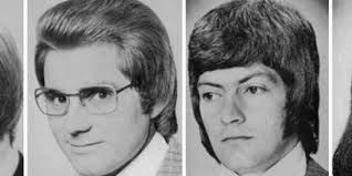 hairstyles in the late 60 s 15 things that you never expect on 60s mens hairstyles 60s mens