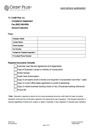 free company policies and procedures template edit online fill