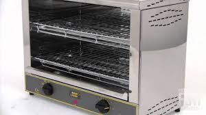 Commercial Sandwich Toaster Oven Easylovely Commercial Toaster Oven On Stunning Home Interior