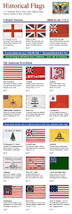 Appeal To Heaven Flag Historical Flags Colonial America To The Civil War Flagwavers