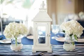 Nautical Theme Babyshower - 10 ideas for a nautical themed baby shower u2013 ramshackle glam