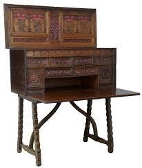 standing desk ebay