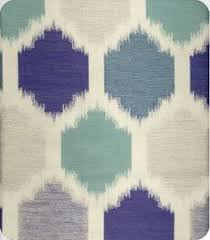 Purple Ikat Curtains Free Shipping On F Schumacher Products Search Thousands Of Luxury