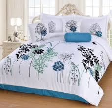 Teal King Size Comforter Sets Bedding Sets Grey And Teal Bedding Sets Bedding Setss