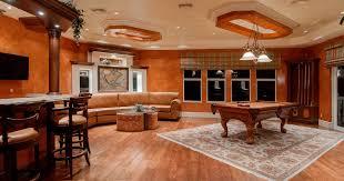 rules of home design the 7 rules of lighting a room like a seasoned pro insidehook