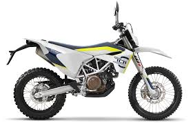second hand motocross bikes on finance 2018 husqvarna enduro motorcycles new and used for sale in