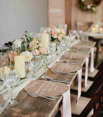 decoration de mariage pas cher décoration mariage pas cher toutes les idées pour ne pas