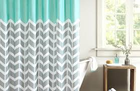 Cloth Shower Curtain Liners Shower Curtains Shower Curtain Without Liner Bathroom Images