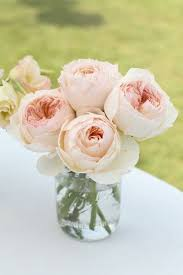 Wedding Flowers Peonies Wedding Flowers Peonies Best Photos Page 4 Of 5 Cute Wedding Ideas