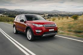 land rover discovery sport 2017 red images land rover 2015 discovery sport red motion automobile