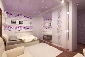 decorating your home wall decor with nice ellegant bedroom wall