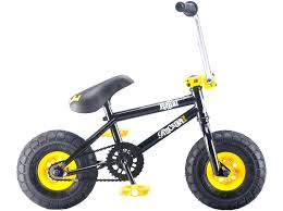 nike motocross boots for sale mini bmx bikes mini bmxs cheap mini bmxs skatehut
