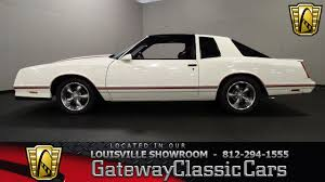 white chevrolet monte carlo in illinois for sale used cars on