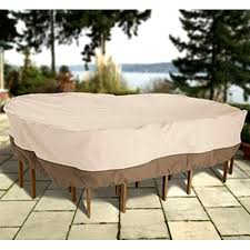 patio furniture outdoor covers protection does not have to be
