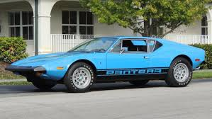 maserati khamsin for sale top 15 performance cars that time forgot drivetribe