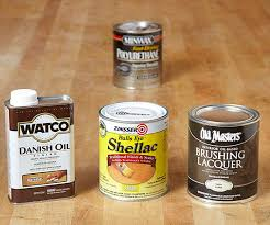 what type of finish should i use on kitchen cabinets three great finishes that aren t polyurethane