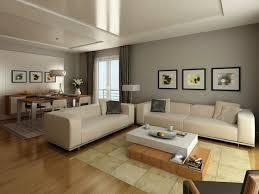 wohnzimmer farbgestaltung modernes haus farbgestaltung wohnzimmer braun beige wohnzimmer