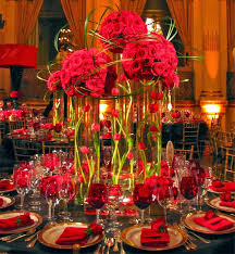 Fall Wedding Centerpieces Elegant Fall Centerpieces Round Table Decorations Baby Shower