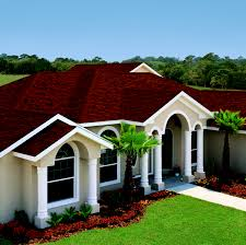 Types of Roof Designs