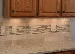 glass tile for kitchen backsplash ideas kitchen backsplash glass tile backsplash ideas for kitchens best