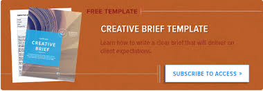 creative design brief questions 16 questions to ask before beginning a brand redesign project
