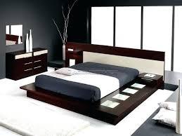 Japanese Style Bedroom Design Modern Japanese Style Bedroom Design Liftechexpo Info
