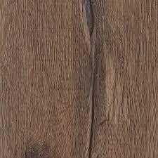 Goodfellow Laminate Flooring Flooring Samples Lowe U0027s Canada