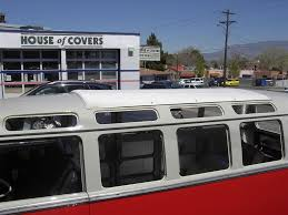 vw bug ute house of covers 1967 vw bug upholstery