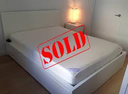 ikea skorva bed frame build a platform bed frame ikea hemnes bed