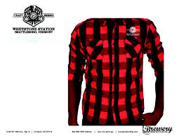 Flannel Shirts Sleeve Flannel Shirts Whetstone Station Restaurant And Brewery