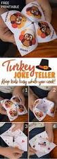 thanksgiving day party ideas best 25 kids thanksgiving ideas on pinterest thanksgiving