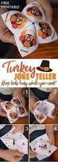 all about thanksgiving for kids best 20 thanksgiving jokes for kids ideas on pinterest