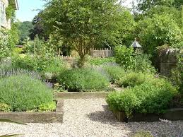 Kitchen Garden Designs 4134 Best Edible Gardens Images On Pinterest Edible Garden