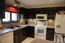 Wholesale Backsplash Tile Kitchen by Kitchen Backsplash Tile Kitchen Backsplash Backsplash