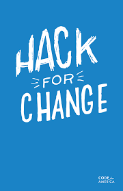 civic innovation toolkit how to run a civic hackathon u2013 smart chicago