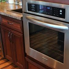 Kitchen Aid Countertop Oven Kitchenaid Oven Troubleshooting Gallery Free Troubleshooting