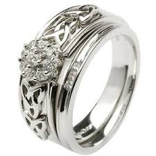 scottish wedding rings scottish wedding rings wedding rings polyvore