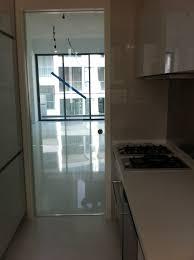 glass slide doors glass sliding door image collections glass door interior doors