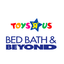 Bed Bath Beyons Toys R Us Bed Bath U0026 Beyond Class Actions Filed Over Website Terms