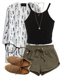 casual summer ideas for the summer best 25 casual summer ideas on