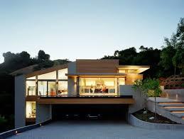 Best Minimalis House Images On Pinterest Architecture Dream - Modern minimalist home design