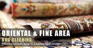 Rug Cleaning Orange County Carpet Cleaning Orange Ca 714 771 1300 Diamond Carpet Care