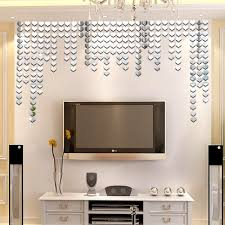 Mirror Decor Ideas Ideas Mosaic Mirror Wall Decor U2014 Doherty House