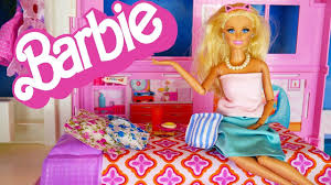 Barbie Princess Bedroom by Blog U2013 Best 3d Pen U2013 3d Pen Reviews And Stuff